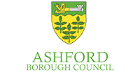 ashford-council