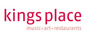 KingsPlace_Logo
