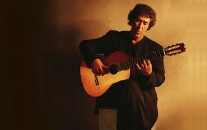 "Women of the World Canterbury: Juan Martín Flamenco Trio ""Arte Flamenco Puro"" @ Marlowe Theatre | England | United Kingdom"