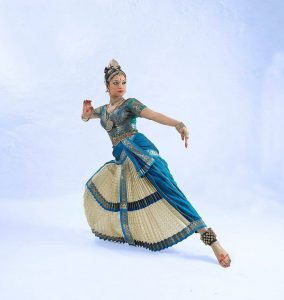 EQUATOR WOW presents Dances of Kali @ Sunley Gallery, Turner Contemporary,  | England | United Kingdom
