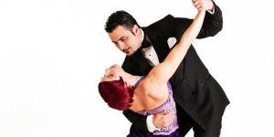 London Tango Quartet and Dancers @ The Marlowe   England   United Kingdom